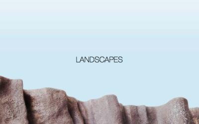ho1 landscapes